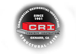 Best Oxnard Camarillo Ventura County Concrete Contractor Experienced