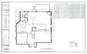 master suite addition floor plans master suite addition plans best master suite addition ideas on master bedroom bedroom addition ideas master master suite
