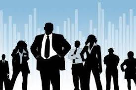 benefits analyst job description benefits analyst job description