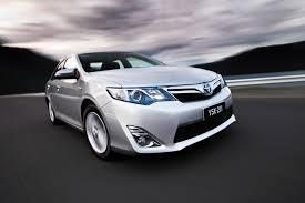 Australia produces its three-millionth vehicle