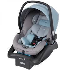 onboard 35 lt comfort cool infant car