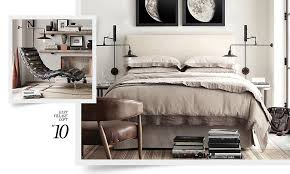 industrial bedroom furniture. Remodell Your Modern Home Design With Improve Ellegant Industrial Style Bedroom Furniture And Fantastic B