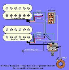 wiring diagrams page 3 kramer forum here is the correct one