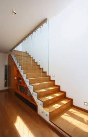 106 best Stairs Ideas images on Pinterest | Modern, Stairs and Architecture