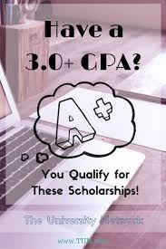 best ideas about good colleges scholarships for lavaughn s goal is to raise enough money and make good enough grades to go to college after high school the help of thousands of scholarships