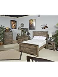 amazon bedroom furniture sets. signature amazon bedroom furniture sets