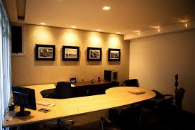 best lighting for office. Style Best Lighting For Home Office Ceiling Type Of Overhead Desk Solution Small Track Fixture Workshop