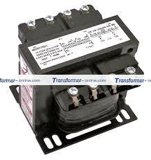 diagrams 856783 square d transformer wiring diagram square d contactor wiring diagram pdf at Sq D Transformer Wiring Diagram
