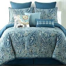 120 x 120 bedspread oversized king comforters oversized king quilts amazing awesome oversized king size bedding