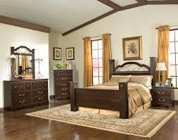 Sorrento Bedroom Furniture 04000 Sorrento Poster Bedncjpg