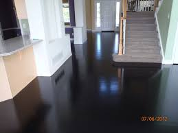 ... Extremely Creative Staining Hardwood Floors Black 2 Modern Staining Hardwood  Floors Black BLACK HARDWOOD FLOOR STAIN ...