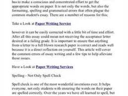 essay grammar check infographic essays trials technology but which one is better when it comes to essay grammar check