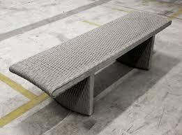 urban furniture designs. Xtreee Studio7 5 Urban Furniture. Furniture Design Designs U
