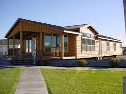 Modular Home Reviews Mesmerizing Hallmark Manufactured Homes  Reviewshallmarkdiy Home Plans Database Decorating Inspiration
