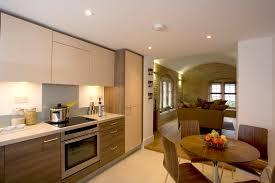 Interior Design For Small Dining Room,interior Design For Small Dining Room,Designs  Dining