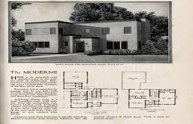 art deco house plans stunning design bedroom designs modern interior ideas photos in addition to 16