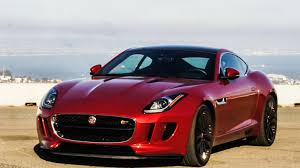 new release jaguar carCar Review 2016 Jaguar Ftype
