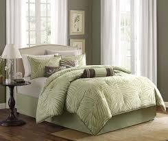 madison bedding set madison park comforter madison park bali curtains