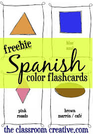 Create Flash Cards Online For Free  Fauxflash  PearltreesMake Flash Cards Free