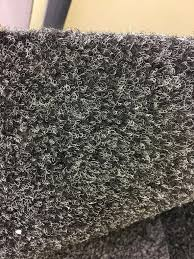 dark grey carpet. Dark Grey Carpet - Bargain!