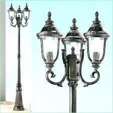 outdoor lamp post lights j1575761 peaceful outdoor lamp post light sensor ideal lamp post lights lamp