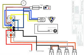 yzf r6 wiring diagram yzf wiring diagrams collections yzf 600 view topic i need wireing diagram for 2000 yzf600r got 1 thanks