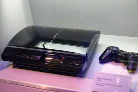 Ps3 Versions Chart Playstation 3 Vs Xbox 360 Difference And Comparison Diffen