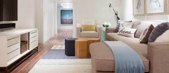office interior design companies. One Three Interior Design - Companies Oakville Good Designers Mississauga Decorator Award Winning Office B