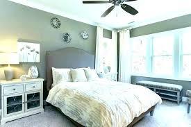 upholstered headboard bedroom ideas bedroom with grey upholstered headboard elegant grey upholstered headboard grey headboard bedroom