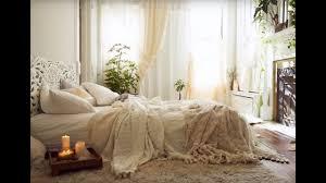 mattresses on the floor. Delighful Floor Oasis In Bedroom Mattress On The Floor  Inside Mattresses T