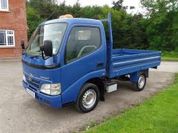 2018 toyota dyna.  2018 4 more photos  and 2018 toyota dyna