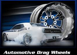 drag race wheels and accessories rc components
