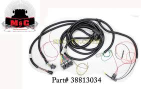 hiniker plow wiring harness wiring diagram and hernes hiniker wire harness diagram chev shelby cobra boss plow light wiring