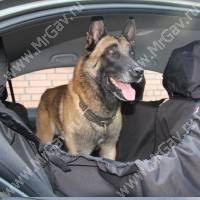 Купить автогамаки для собак в автомобиль - Интернет ...
