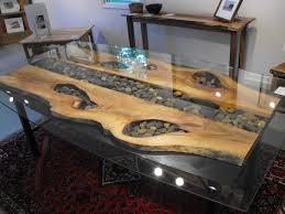 furniture wood design. sticks and stones steel root furniture modern wood metal design