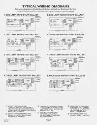 emergency ballast wiring diagram for two wiring diagram data emergency ballast wiring diagram for two basic electronics wiring emergency ballast wiring diagram for two