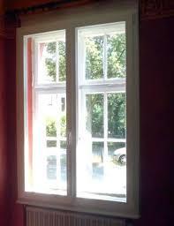 Ertüchtigung Bauzeitlich Originaler Fenster Stadt Köln