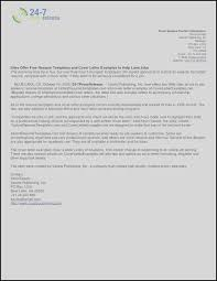 Template Digital Marketing Cover Letter Example