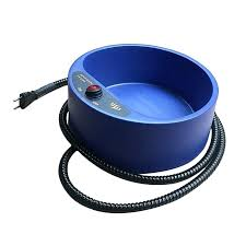 Related Post Heated Water Bowl For Cats Dish Cat Auto Fill Pet Meet Ideas Battery