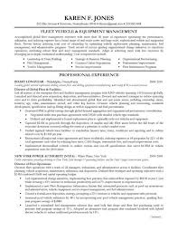 Sample Executive Resumes | Free Resumes Tips
