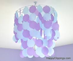 outstanding paper chandelier vellum paper chandelier paper mache chandelier diy