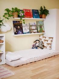 Michels Kinderzimmer Mit 35 Jahren Montessori Blog Montiminis