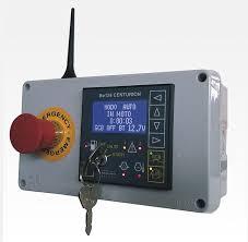 generator auto start circuit diagram genset controller generator auto start circuit diagram water pump set