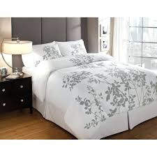 twin duvet cover size in inches sizes us single