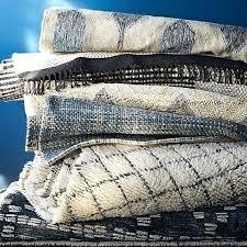 blue kilim rug scroll to next item red blue kilim rug