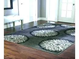machine washable kitchen rugs kitchen rugs beautiful rugs or kitchen rugs gallery of unique images of machine washable kitchen rugs