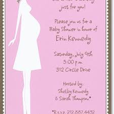 Cute As A Button Baby Shower Invitations  MarialonghiComCute Baby Shower Invitation Ideas
