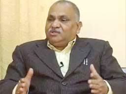 बिहार के बाद झारखंड ने भी मांगा विशेष दर्जा का दर्जा