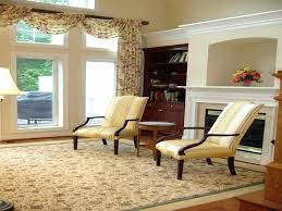 area rugs for living room living room rug size typical living room area rug size designs