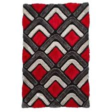 red chevron rug red and white chevron rug red chevron outdoor rug